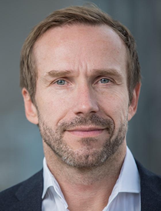 Ralf Pirkall